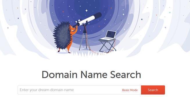 每月NameCheap优惠码更新